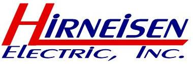 Utilities Employees Credit Union >> Hirneisen Electric, Inc. - Home